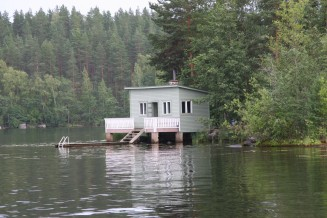 http://www.paijanteenvirkistysalueyhdistys.fi/?id=458