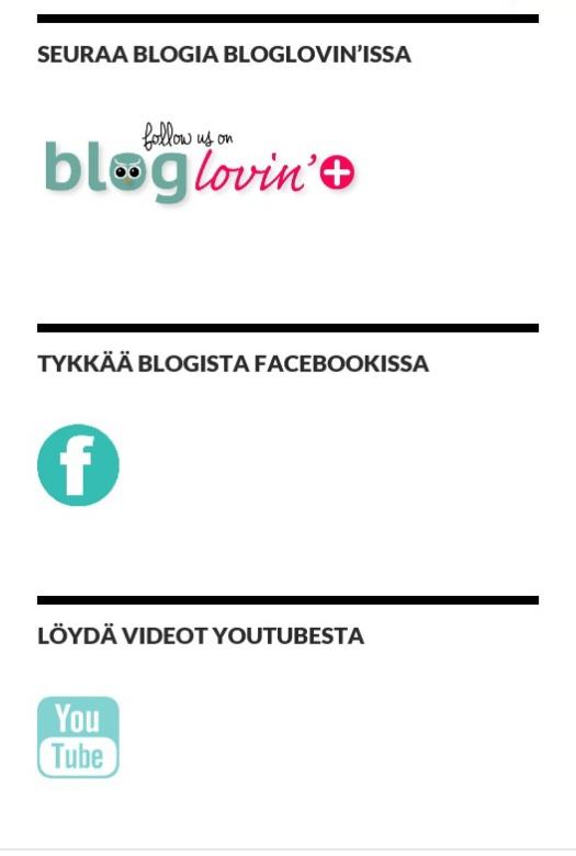 blogi_edited