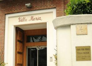 villa-maria[1]
