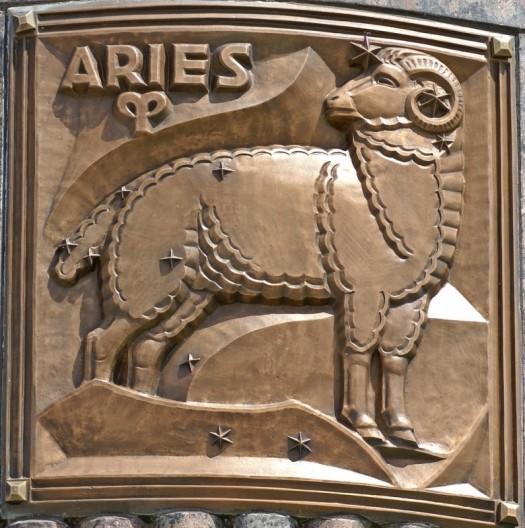 adler-aries[1]