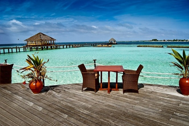 ahhhhh-maldives[1]