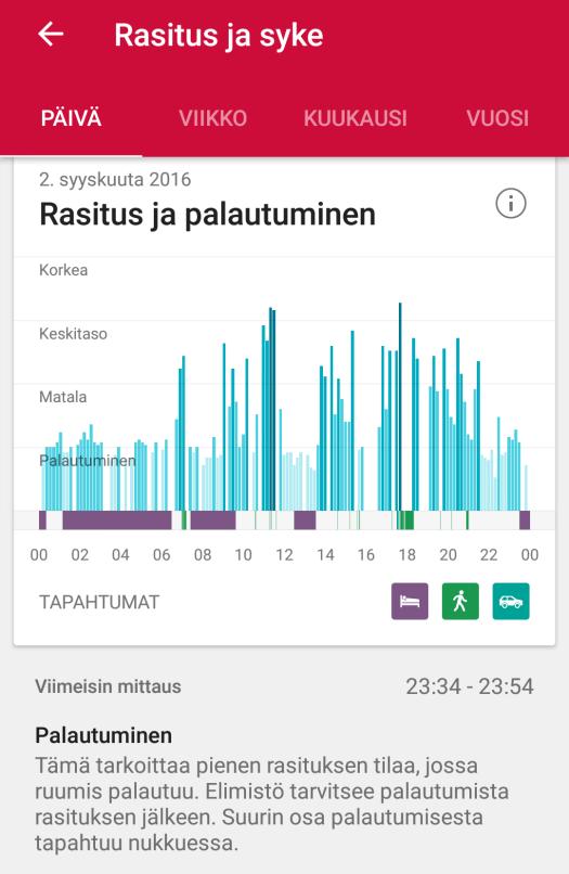 Screenshot_20160903-230907