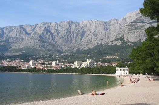 croatia-makarska-beach1