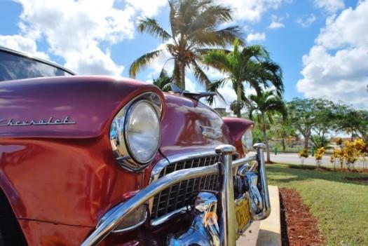 oldtimer-cuba-classic-american-car[1]